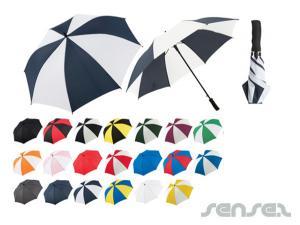 Gus Umbrellas