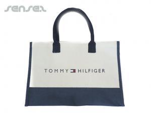 Custom Eco Bags (Classic)