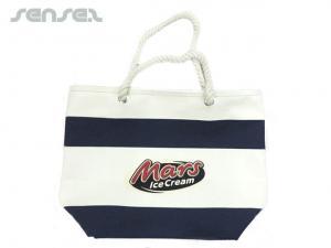 Custom Cotton Bags (Classic)