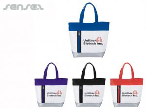 Morriset Lunch Cooler Bags