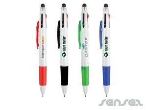 Toranga Pen