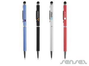 Slim Stylus Pens