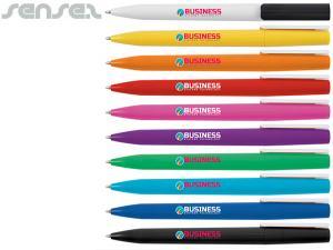 Athena Ballpoint Pen