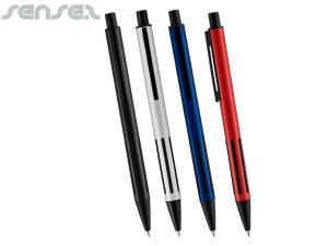 Benly Kugelschreiber