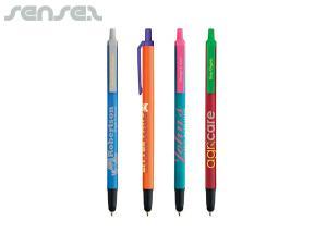 Klicken Sie Stylus Pens