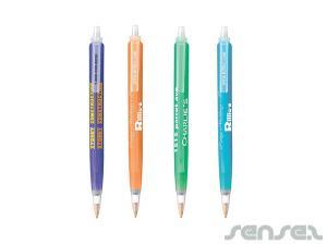 Triple-Klar-Eis Pens