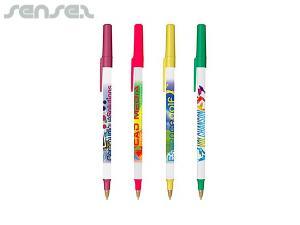 Digital Colour Pen