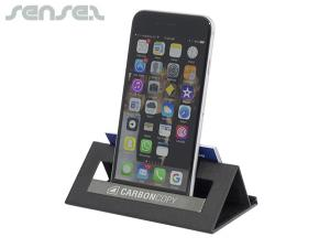 Merk Phone & Card Holder