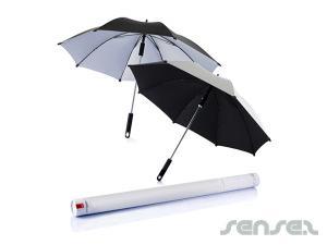 Gale Umbrellas