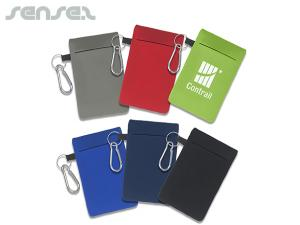 Big Neoprene Electronic Cases