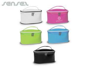 Femina Cosmetic Bags