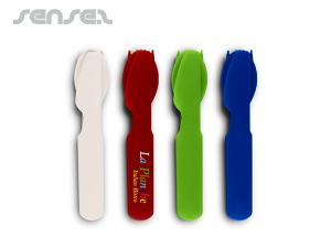 Triple Cutlery Sets