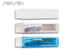 Reisen Tooth Kits