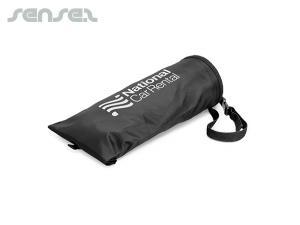 Car Litter Bags