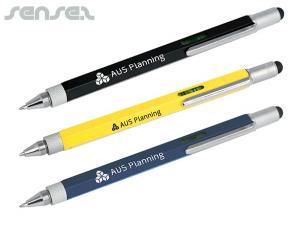 Tool Stylus Pens