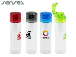 Maxime Water Bottles