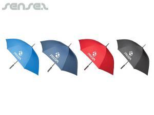 Paris Regenschirme