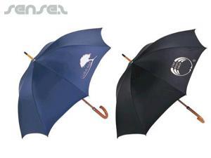 Holz Haken Regenschirme