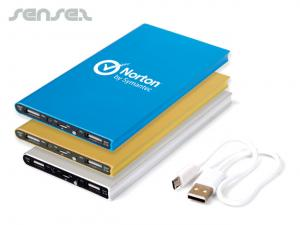 Elegance Power Banks