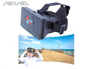 HCVR Virtual Reality Glasses