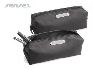 Executive Pencil Cases