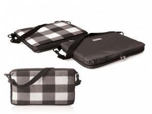 Klassische Picknickdecken