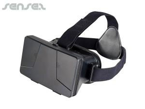 Hendric Virtual Reality Brille