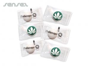 Cheap Individually Wrapped Mints