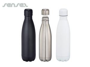 48 hour Cooling Water Bottles