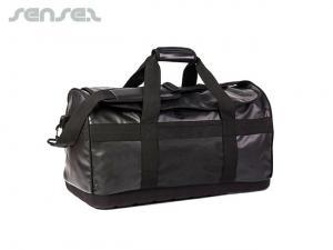 Donnavan wasserdichte Taschen (50 Liter)