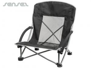 Arena Folding Chairs