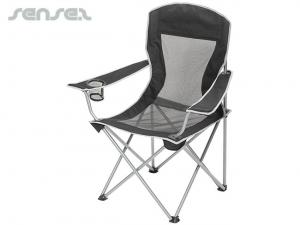 Hierba Folding Chairs