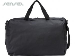 Nastia Polyester Travel Bags (1680D)