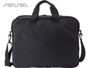 Zhang Polyester Laptop-Taschen