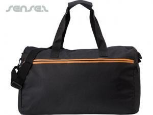 Rafael Sports Bags (600D)
