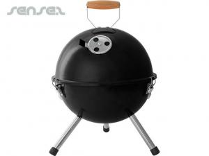 Petit Portable Barbecues