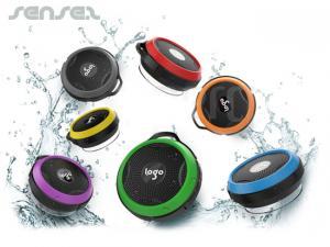 Lautsprecher Wireless Bluetooth Dusche