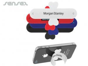 Slap Telefon-Standplatz