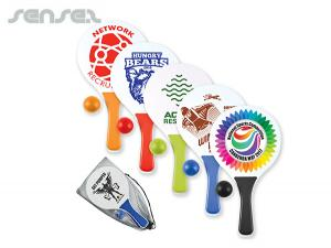 Arizonia Paddle Ball Sets