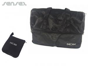 Deluxe Foldable Travel Bags