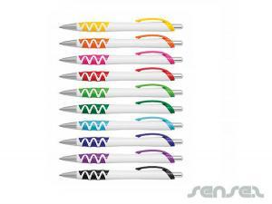 Swirl Pens