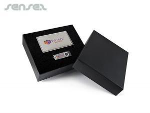 Premium-Geschenk-Sets