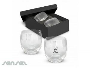 Hope Island Glass Tumbler Sets