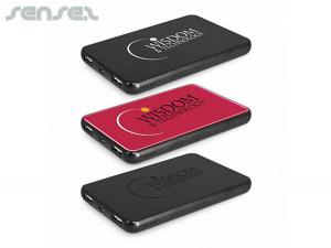 Neptune 6000 Elite Power Banks