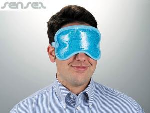 Ava warm / kalt Augenmasken