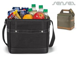 Ronnie Cooler Bags