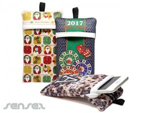 Neoprene Mobile Phone Case (iPhone 6 size)
