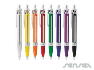 Bruno Banner Pens