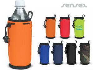 Flaschenkühltaschen (600ml)