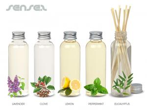 Aromatherapy Diffusers (120ml)